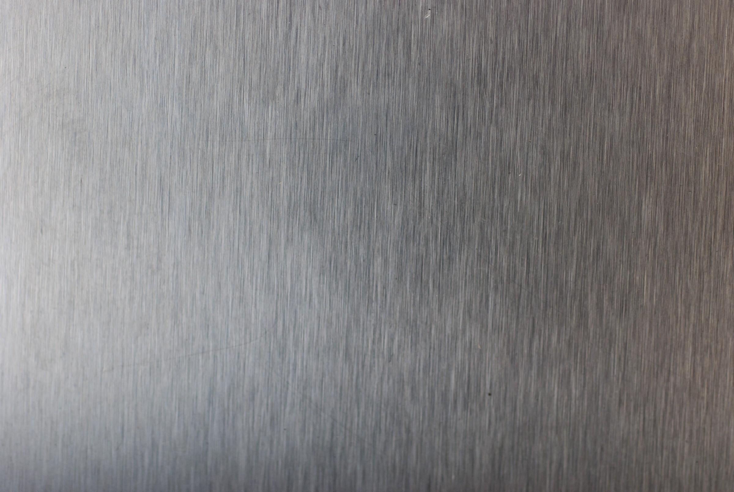 Galvanizuota geležis