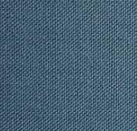 Pilka - mėlyna