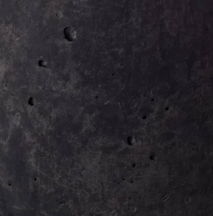 Betono juoda