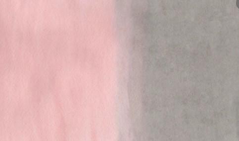 Pilka - rožinė